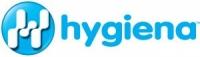 Hygiena logo