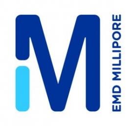 Merck EMD Millipore logo