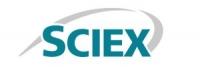 SCIEX logo