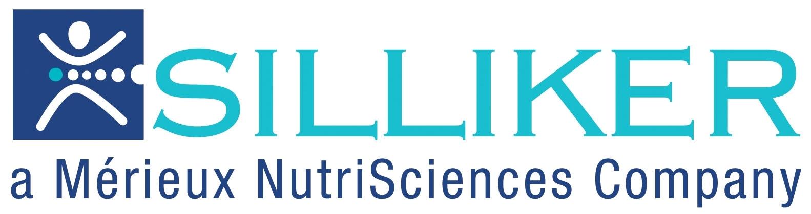 Silliker logo
