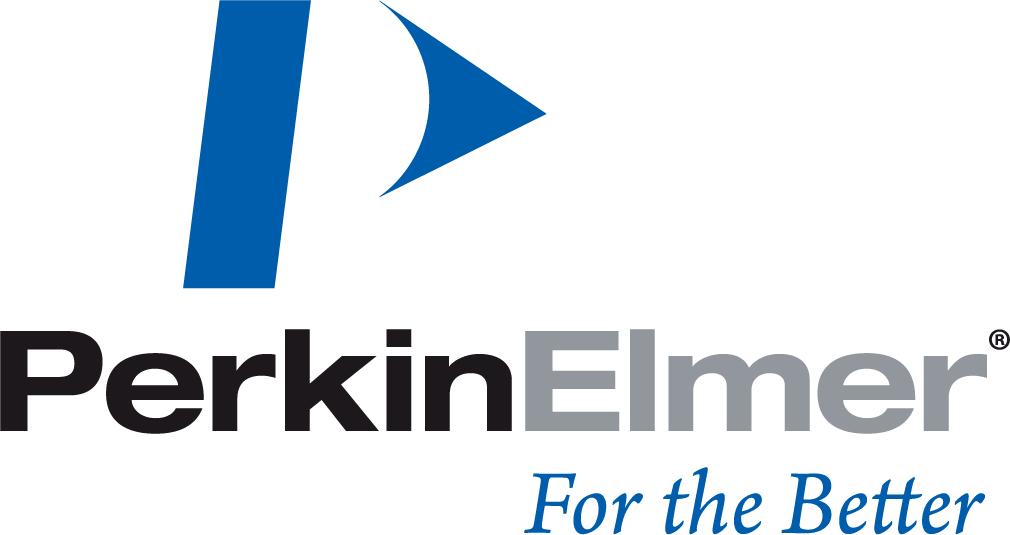 PerkinElmore logo