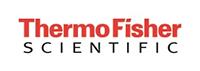 ThermoFisher Scientific logo
