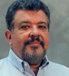 A. da Silva