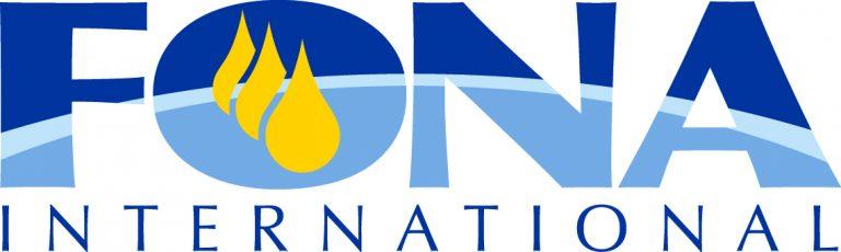 FONA International Logo