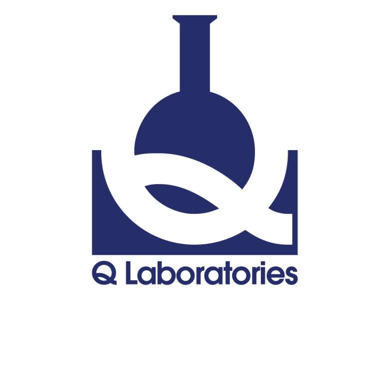 Q Laboratories