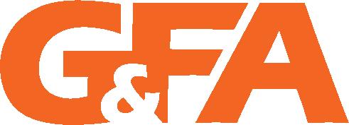 Gluten & Food Allergens logo