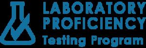 Laboratory Proficiency Testing Program