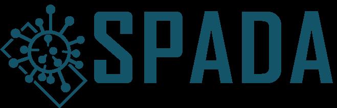 Stakeholder Panel on Agent Detection Assays logo