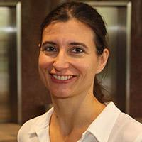 Sandrine Espeillac